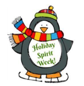 holiday-spirit-week-295x300.jpg