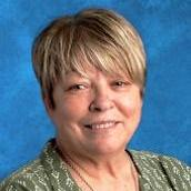 Janet Stewart's Profile Photo