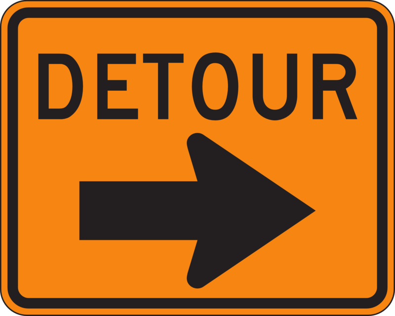 UPDATE:  Grovedale construction detour will impact school – start date unknown at this time Featured Photo