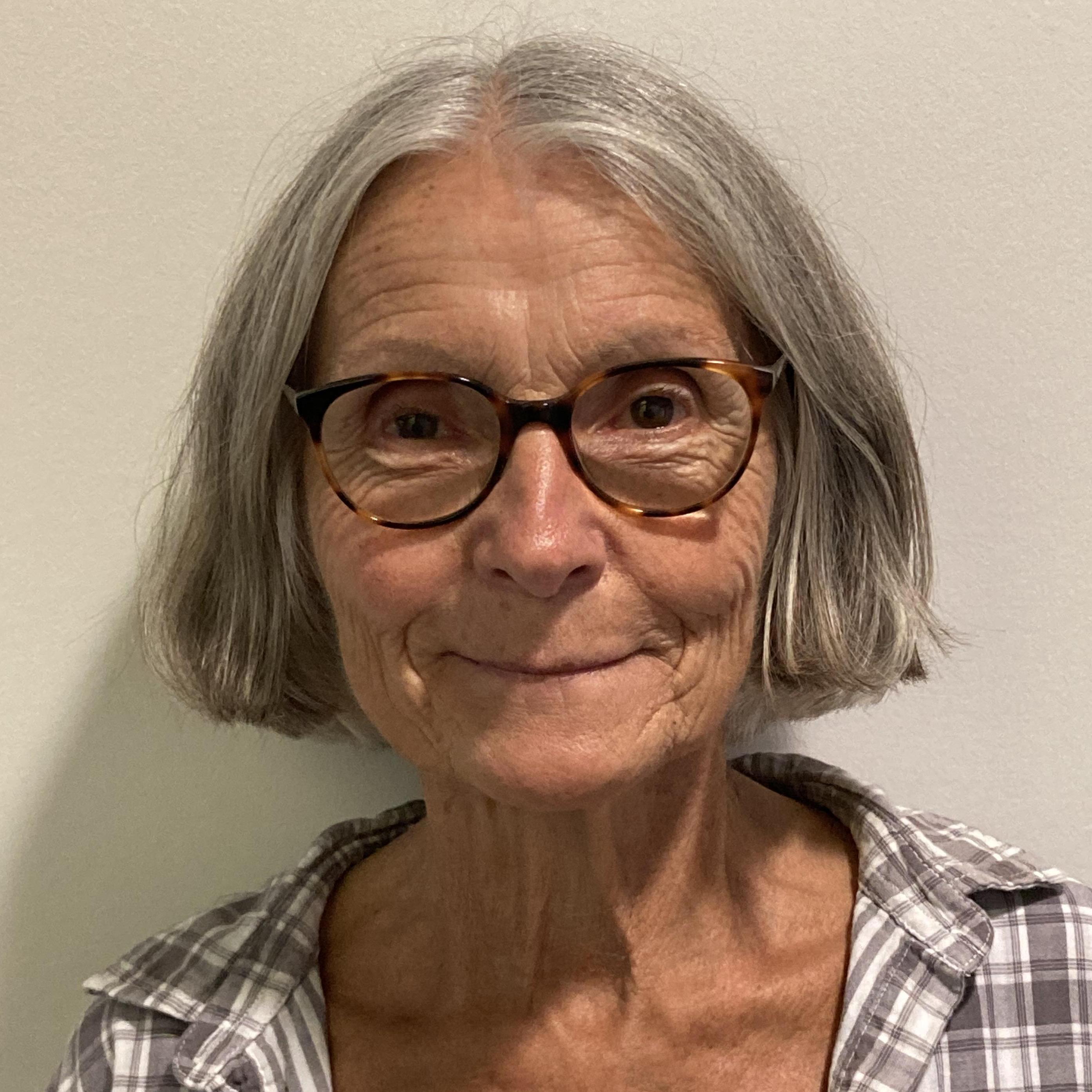 Darlene Moon's Profile Photo