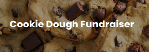 Cookie Dough Fundraiser.PNG