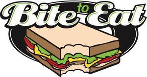 Bite to Eat.jpg