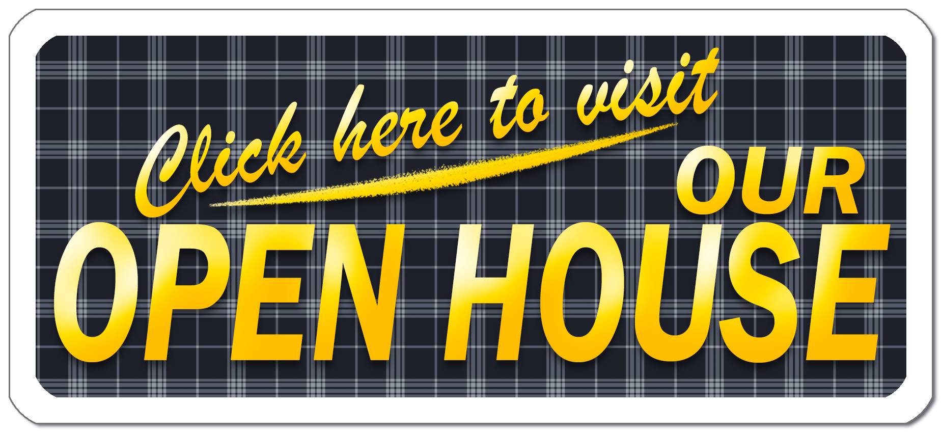 St. Joe's Open House