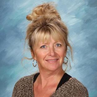 Brenda MacKean's Profile Photo