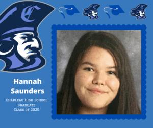 Hannah S.png