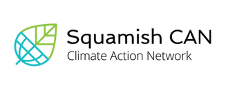 Squamish Can Featured Photo