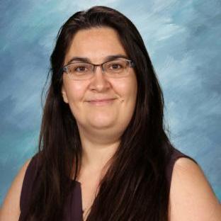 Angela Biblow's Profile Photo