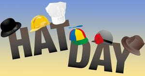 hat-day.jpg