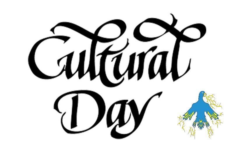 Pontiac School Culture Day Featured Photo