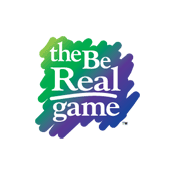 The Be Real Game