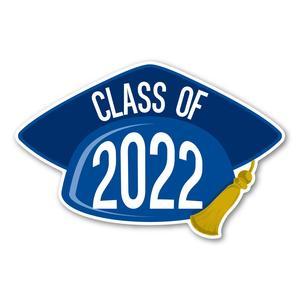 Grad 2022