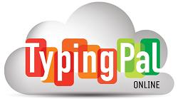 Typing Pal