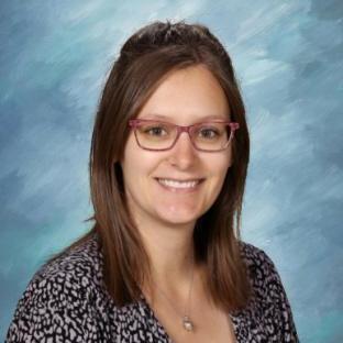 Morgan Pratt's Profile Photo