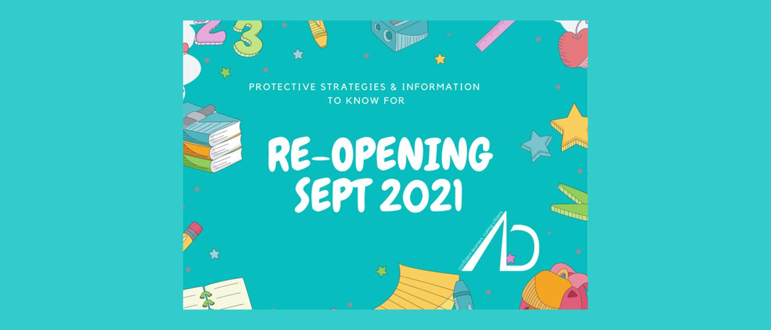 reopening 2021 image