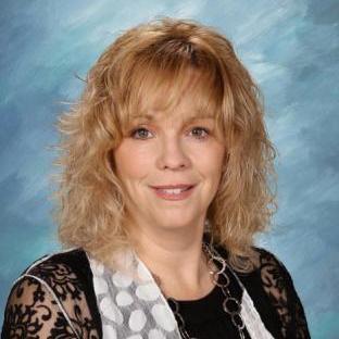 Melissa Gast's Profile Photo