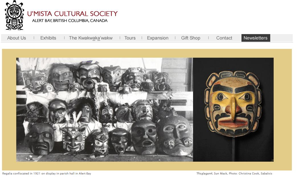 -U'mista Cultural Society - Alert Bay, British Columbia, Canada.png