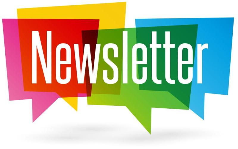 TCS MAY Newsletter Featured Photo