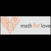 Math is Love