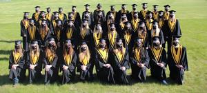 HRH Grad Pic 2021 #2.jpg