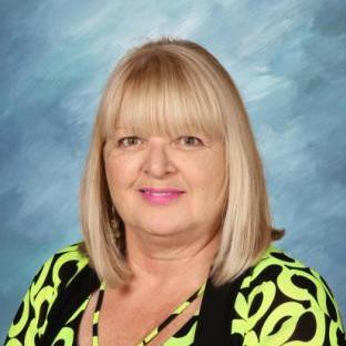 Carol Stewart's Profile Photo