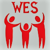 WES January 2021 Newsletter Featured Photo
