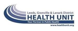 Health Unit.jpg