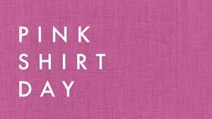 Kindness Month and Pink Shirt Day Featured Photo