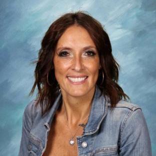 Lori Bradford's Profile Photo