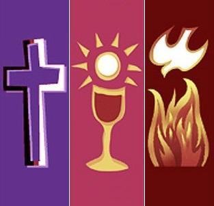 Sacrament Preparation Featured Photo