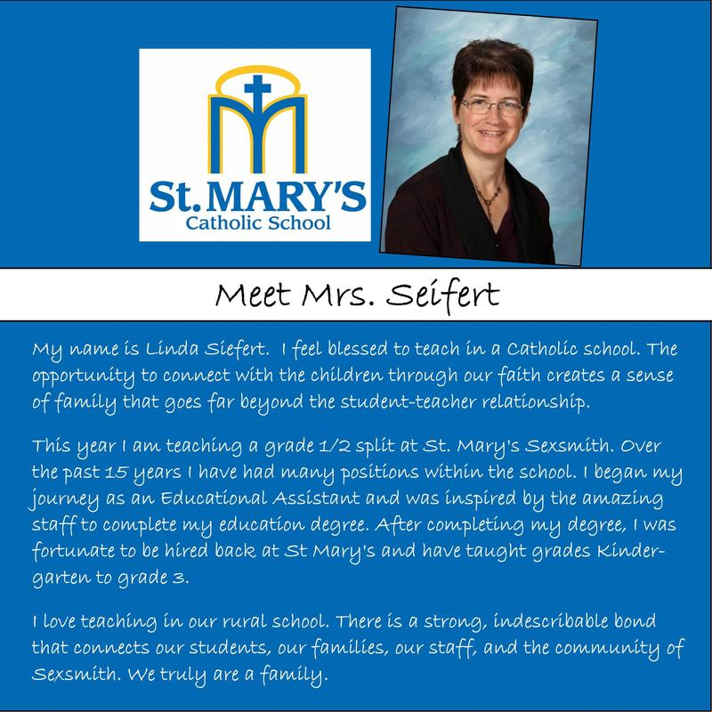 Meet Our Awesome Staff! Featured Photo