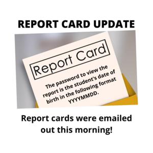 REPORT CARD UPDATE (2).png