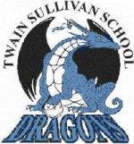 Twain Sullivan logo