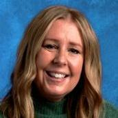 Lisa Stranaghan's Profile Photo