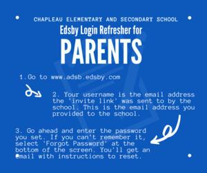 Edsby Parents FB Post (1).png