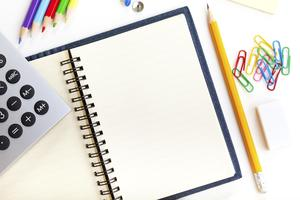 blank notebook_iStock_000017970388Medium.jpg