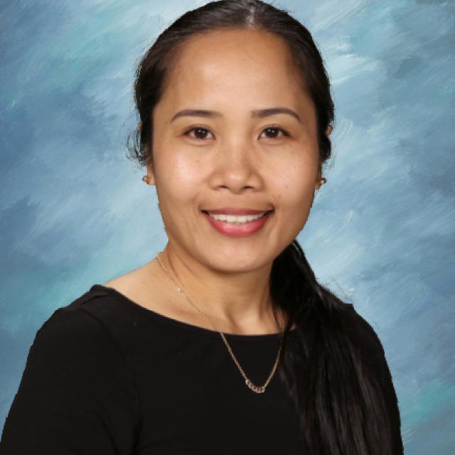 Janice Rosol's Profile Photo