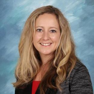 Lesley Allison's Profile Photo