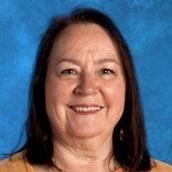 Debora Petteplace's Profile Photo