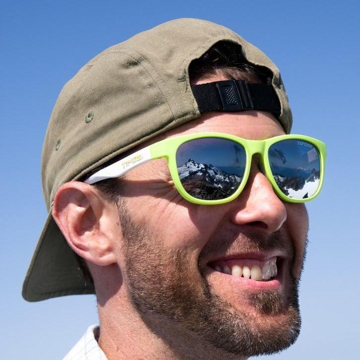 Andrew Moores's Profile Photo