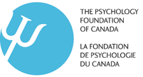 Psychology Foundation of Canada Logo