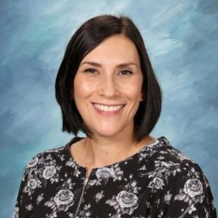 Amy Dzus Clarke's Profile Photo