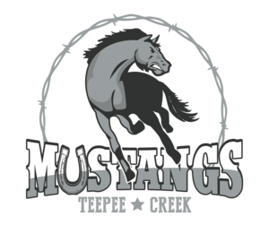 TP_MUSTANG-01.png