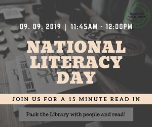 National Literacy Day.jpg