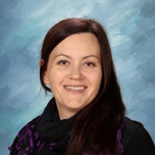 Joanna Jasinski's Profile Photo