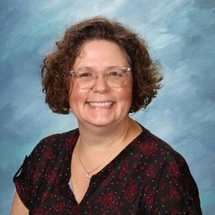 Lisa Knudtson's Profile Photo