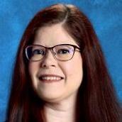 Jennifer Mulvaney's Profile Photo
