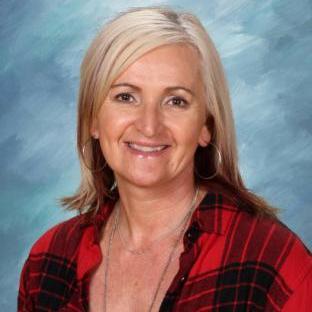 Lindy Bradford's Profile Photo