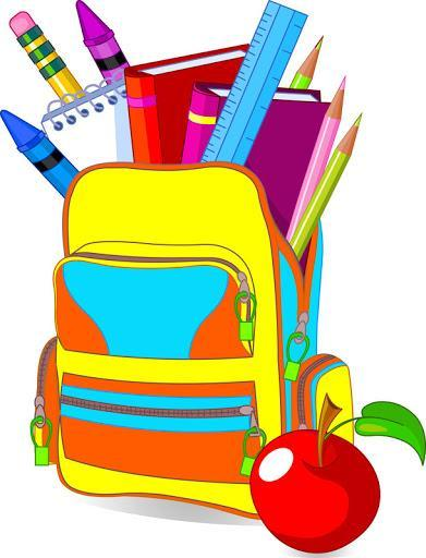 Student School/Emergency supply fees for 2020-21 Featured Photo