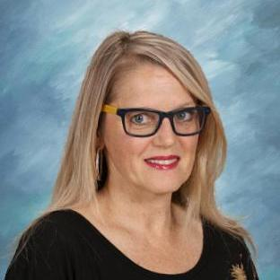 Stephanie Sevigny's Profile Photo