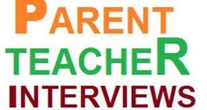 Parent Teacher Interviews Thursday, November 21 9:00-3:30 Featured Photo